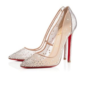 Christian%20Louboutin%20Body%20Strass%20120%20Grenadine%20Glitter%20Women%20Brida
