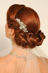 , Changing your wedding attire from Classic to Kitchy!
