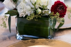 Aurora-gallery-Long-island-city-NY-placesetting