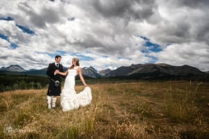 , Bear Mountain Inn Wedding